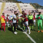 "#LegaPro. ""Festa dello Sport"" in occasione di Messina-Cosenza"