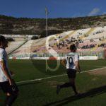 #LegaPro. Pagelle Andria-Messina: Milinkovic match winner, Da Silva e Anastasi ancora positivi