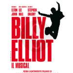 """#Teatro. In scena a Messina """"Billy Elliot il Musical"""" con il siracusano Arcangelo Ciulla"""