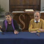#Messina. Anniversario della Riforma protestante, incontro sull'ecumenismo alla Chiesa Valdese