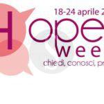 #Messina. Al via il 22 aprile la Giornata della Salute della Donna