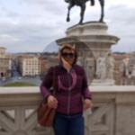 #TermeVigliatore. Carmela Crisafulli è il nuovo assessore al Bilancio