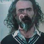 #Portorosa. Nascondeva armi nella barca, arrestato barcellonese