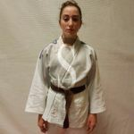 #Barcellona. Judo, primo posto per Irene Impalà a Bagheria