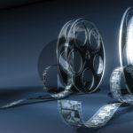 #Cultura. Il magico mondo del cinema, dallo zootropio di Horner ai fratelli Lumière