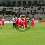 #LegaPro. Messina e Akragas non si fanno male: 1-1 al San Filippo