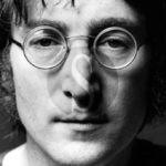 #Cultura. John Lennon e il cinema