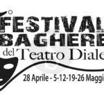 #Bagheria. Apre il Festival Bagherese del Teatro Dialettale