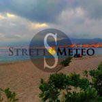 #Meteo. Oggi venti meridionali e da domani possibili piogge e temperature