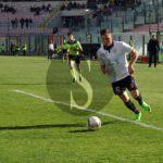 #LegaPro. 1-1 tra Fondi e Messina: a Giannone risponde il solito Milinkovic
