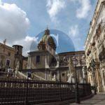#Palermo. A caccia di fantasmi nella città vecchia con il Ghost Tour