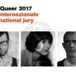 #Palermo. Sicilia Queer filmfest, ecco la giuria internazionale della settima edizione