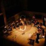 #Messina. Sicilian Improvisers Orchestra al Vittorio Emanuele