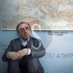 """#Palermo. Silvio Orlando al Teatro Biondo: speranze e scontri generazionali nel microcosmo de """"La scuola"""""""
