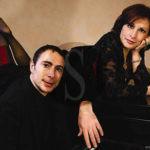 #Trapani. Amici della Musica, concerto del Duo Alterno a Sant'Alberto