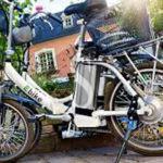 #Messina. Biciclette a pedalata assistita trasformate in ciclomotori