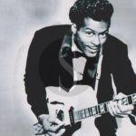#Musica. Chuck Berry, artista trasgressivo che ha lottato contro il razzismo