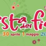 #Acireale. Festa dei Fiori, carnevale a primavera