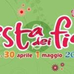 #Acireale. Festa dei Fiori: conferenza stampa di presentazione