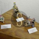 #Caltagirone. Prorogata la Mostra del Fischietto in terracotta