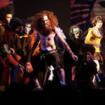 #Messina. Al Teatro Annibale il musical Hakuna Matata