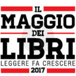 #Messina. Presentazione del cartellone Il Maggio dei Libri