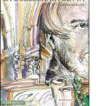 """#Cultura. """"La scellerata setta"""" di Gerardo Rizzo: intrighi e delitti nella Messina postunitaria"""