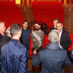 #Barcellona. Per Un Canto Mediterraneo, al Mandanici più di 100 artisti in scena