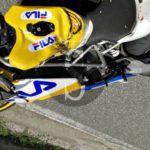 #Novara. Incidente mortale, perde la vita motoclistica 36enne