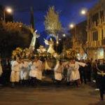 #Messina. Processione delle Barette, presentazione a Palazzo Zanca