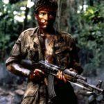 #Cultura. Il Vietnam e la controcultura della guerra nel cinema