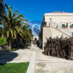 #Giarre. Radicepura Garden Festival, evento dedicato ai giardini del Mediterraneo