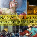 #Palermo. Terradamare, tre appuntamenti per chi ama la lettura