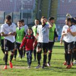 #LegaPro. Pagelle Vibonese-Messina: impeccabili