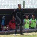 #LegaPro. Cristiano Lucarelli non rinnova il contratto con il Messina: ufficiale la separazione