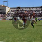 #LegaPro. Pagelle Messina-Cosenza: Milinkovic decisivo, Anastasi uomo a tutto campo
