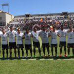 """#LegaPro. Gravina scioglie ogni dubbio: """"Il Messina rischia al massimo altri due punti, niente Serie D"""""""
