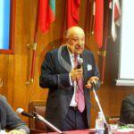 #LegaPro. Messina: i problemi con l'Agenzia delle Entrate non fermano la società