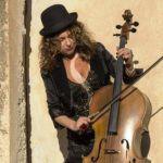 #Palermo. La Settimana delle Culture ricorda il giudice Falcone