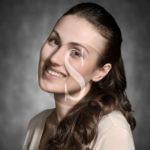 #Trapani. Operetta: il soprano Anna Bulgak e Tiziano Amato in concerto
