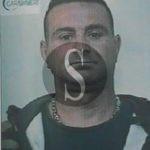 #Barcellona. Catturava cardellini con le reti, arrestato bracconiere