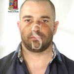 #Cronaca. In carcere il pusher di Barcellona che nascondeva la droga in cucina