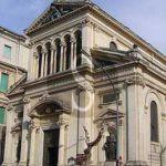 #Messina. Presentazione del sito archeologico nella basilica di S. Antonio