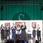 #Bagheria. Niente ferma il 5° Festival Bagherese del Teatro Dialettale