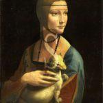 #Cefalù. SiciliAntica, seminario sulla donna nel Rinascimento