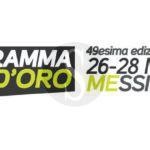 #Messina. 49ª edizione del Fotogramma d'Oro Short Film Festival
