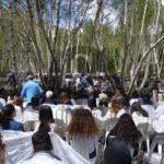 """#Cultura. G37, Summit della Poesia, Presti: """"La cultura è un valore universale che restituisce ai popoli la vera rinascita"""""""