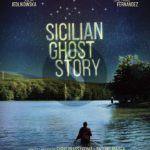#Troina. Proiezione del film Sicilian Ghost Story