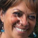 #Messina. La scrittrice Giulietta Bandiera sul senso del sacro e la salute