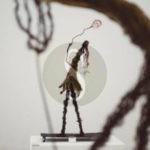 #Messina. Le Scalinate dell'Arte: al Palacultura la personale di Giuseppe Raffaele